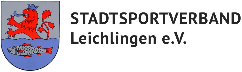 Stadtsportverband Leichlingen e. V.